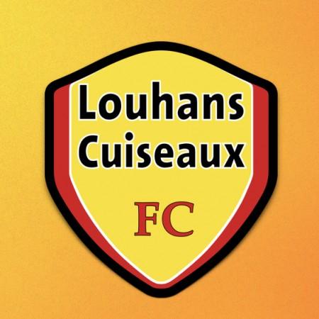 PAELLA LOUHANS CUISEAUX FC DU 8 MARS