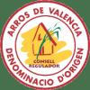 Riz de Valencia
