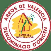 SIVARIS fait partie de ces entreprises familiales qui ont ce précieux sésame pour cultiver du riz depuis des générations au cœur du parc naturel de L'Albufera.