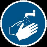 Traçabilité et respect de toutes les procédures sanitaires. Établissement déclaré auprès des services sanitaires de Saône et Loire